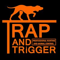 Trap and Trigger Hunting