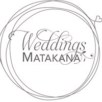 Weddings Matakana