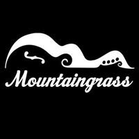Mountaingrass