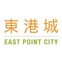 東港城 East Point City