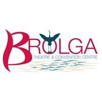 Brolga Theatre and Convention Centre