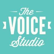 The Voice Studio Newcastle
