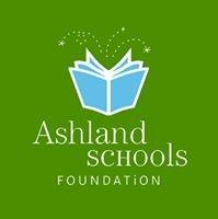 Ashland Schools Foundation
