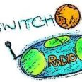 Switch On Radio