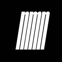 New Music Network Inc.