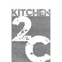 Kitchen 2C