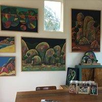 Ashmore Arts