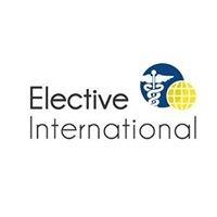Elective International