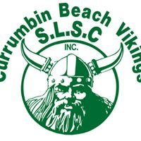 Currumbin Beach Vikings Surf Club