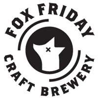 Fox Friday Craft Brewery