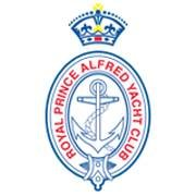 The Royal Prince Alfred Yacht Club - RPAYC