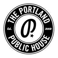 The Portland Public House