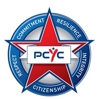 PCYC Tamworth