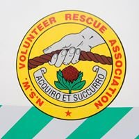 Central Coast Rescue Squad