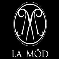 La Môd  Salon/Hair Spa/Beauty