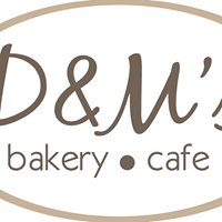 D&M's Bakery Cafe - Angaston