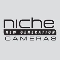 Niche Cameras Ltd