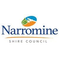 Narromine Shire