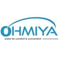 Ohmiya.co.,ltd