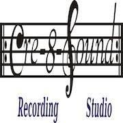 Cre-8-Sound