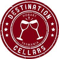 Destination Cellars Tasmania