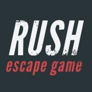 Rush Escape Game