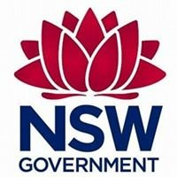 Child & Family Health - Western NSW Local Health District