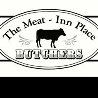 The Meat Inn Place
