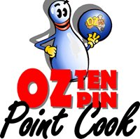 Oz Tenpin Point Cook