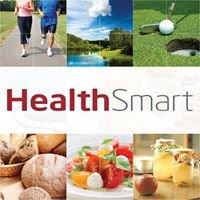 樂本健購物網 Health Smart