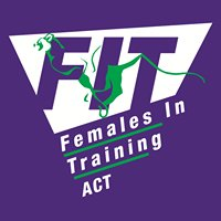 Females in Training