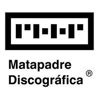 Matapadre