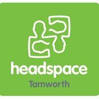 headspace Tamworth