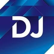 DJ Motors
