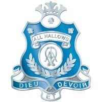 All Hallows' School
