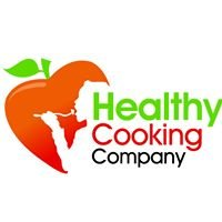 Healthy Cooking Company