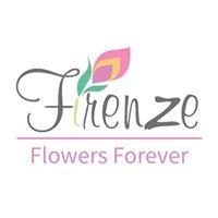 Firenze Flora