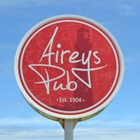 AIREYS PUB
