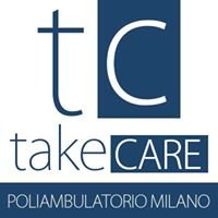 Take Care Poliambulatorio