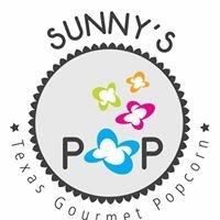 Sunny's POP