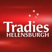 Tradies Helensburgh