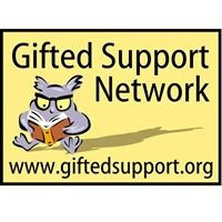Gifted Support Network