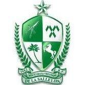De La Salle University-Lipa