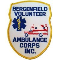 Bergenfield Volunteer Ambulance Corps, Inc.