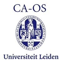 Cultural Anthropology and Development Sociology, Leiden University