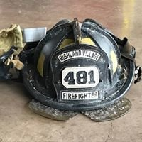 Highland Village Fire Department
