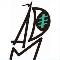 MAD丰 - AsiaWorks Limited HK