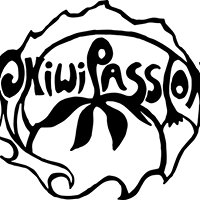 Okiwi Passion - Great Barrier Island
