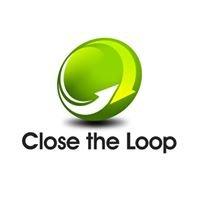 Close the Loop Australia