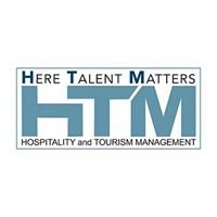 HTM - Master in Hospitality and Tourism Management - IULM